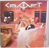 Second Honeymoon - Craaft