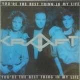 You're The Best Thing In My Life - Craaft