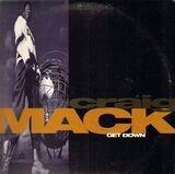 Get Down - Craig Mack