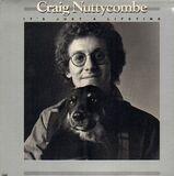 Craig Nuttycombe