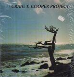 Craig T. Cooper