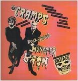 Rock And Roll.. -Deluxe- - The Cramps