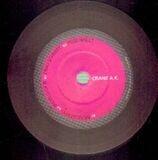 Crane A.K.