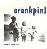 Crankpin!
