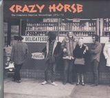 The Complete Reprise Recordings 1971-'73 - Crazy Horse