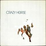 At Crooked Lake - Crazy Horse
