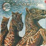 Crazy Moon - Crazy Horse