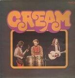 Cream - Cream