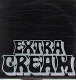 Extra Cream - Cream