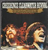 Chronicle Vol.1 - Creedence Clearwater Revival / John Fogerty