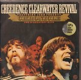 Chronicle - Creedence Clearwater Revival