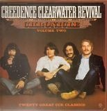 Chronicle Vol. 2 - Creedence Clearwater Revival