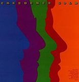 Creedence Gold - Creedence Clearwater Revival