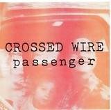 Crossed Wire
