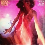 Dance Lady Dance - Crown Heights Affair