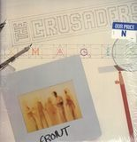 Images - The Crusaders