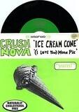 Crush Nova