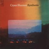 The Cryan' Shames