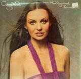 Hollywood, Tennessee - Crystal Gayle