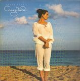 These Days - Crystal Gayle