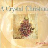A Crystal Christmas - Crystal Gayle