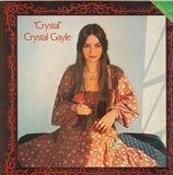Crystal - Crystal Gayle