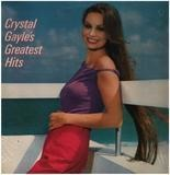 Greatest Hits - Crystal Gayle