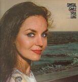 True Love - Crystal Gayle