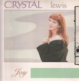 Crystal Lewis