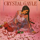 We Must Believe in Magic - Crystal Gayle