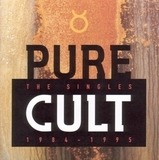 Pure Cult - The Cult