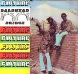 Baldhead Bridge - Culture