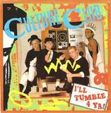 I'll Tumble 4 Ya! - Culture Club