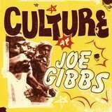 Culture At Joe Gibbs - Culture