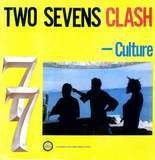 Two Sevens Clash - Culture
