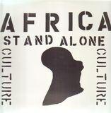Africa Stand Alone - Culture