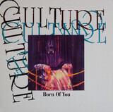 Born of You - Culture