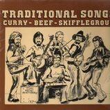 Curry-Beef Skifflegroup