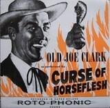 Curse Of Horseflesh