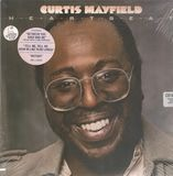 Heartbeat - Curtis Mayfield