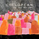 Cyclopean