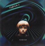 Kinderlied - Cygnus X