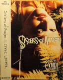 Sisters of Avalon - Cyndi Lauper