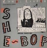 She Bop (Special Dance Mix) - Cyndi Lauper