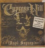 (Rap) Superstar - Cypress Hill