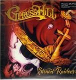 Stoned Raiders - Cypress Hill