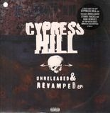 Unreleased & Revamped E.P. - Cypress Hill