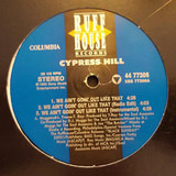 We Ain't Goin' Out Like That - Cypress Hill