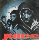 Juice - Cypress Hill, EPMD, Naughty By Nature, a.o.