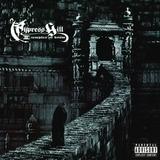 III (Temples Of Boom) - Cypress Hill